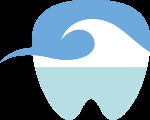 https://dentistrybythebay.net/wp-content/uploads/2021/01/DBTB_Icon_cmyk-300x240.png